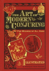The Art of Modern Conjuring by Henri Garenne